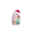 Loreal Kids Royal Strawberry 2 In 1 Smoothie Shampoo-265ml